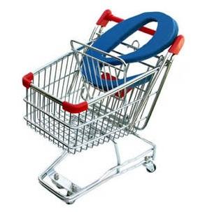 tecnicas de venta y ciclo de compra