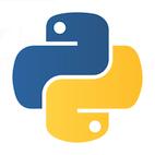 Nuevo Tutorial: ¡Aprende a usar la API de HubSpot con Python!
