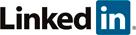 linkedin-136x35