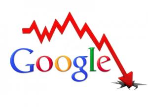 google penalizacion 300x225 (1)