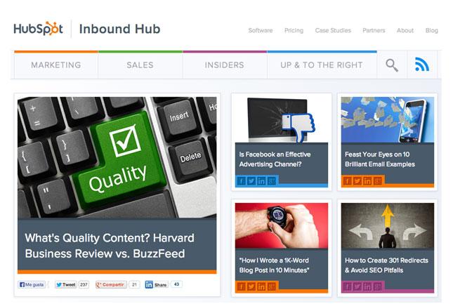4.el-blog-una-plataforma-de-venta-óptima--