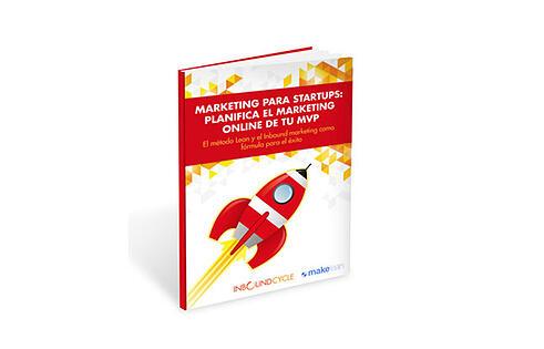 5.-El-e-book,-una-poderosa-estrategia-de-marketing