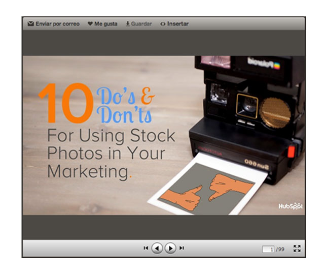 8.Marketing-y-diapositivas.-