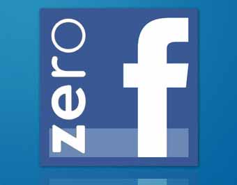 facebookzero 21610