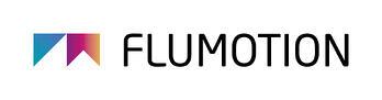 Flumotion   Logotipo   Horizontal   RGB   AF