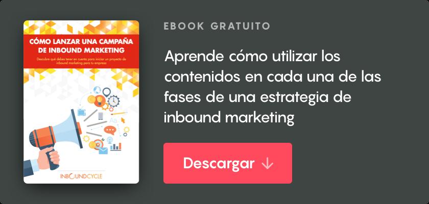 Outbound marketing definition en francais