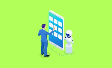 #INLeaders19 - Comparativa de herramientas de marketing automation