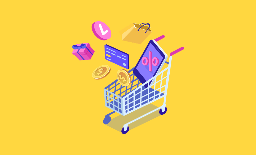 ¿Cómo aumentar las ventas de tu ecommerce y potenciar tu marca?