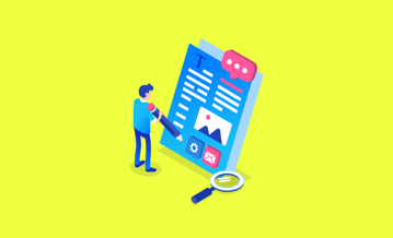¿Cómo generar contenido optimizado para tu estrategia de posicionamiento SEO?