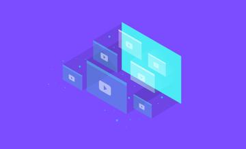 ¿Cómo monetizar los vídeos en YouTube? - 7 formas de ganar dinero en Youtube