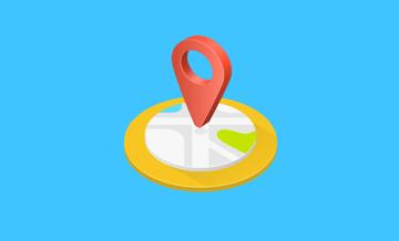 ¿Qué es Google My Business y cómo funciona?