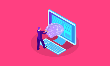 ¿Qué es y para qué sirve el neuromarketing? 7 ventajas y 8 ejemplos