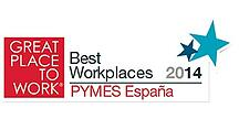 premio best place to work 2014 inboundcycle