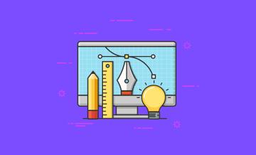 10 consejos que mejorarán la experiencia de usuario de tu página web