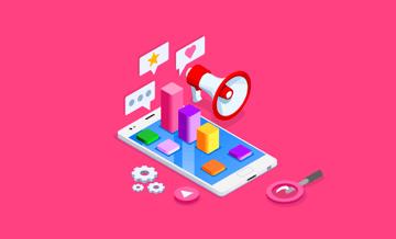 Acciones de marketing digital aplicadas a tu negocio