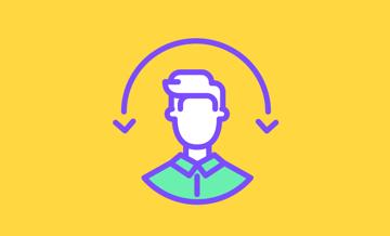Customer journey: qué es y cómo definirlo en tu estrategia