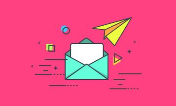 Email marketing: ejemplos de cómo la psicología puede ayudarnos a mejorar resultados