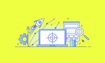 Herramientas del marketing online: el estudio completo