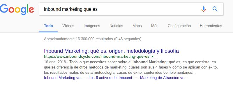 Inbound marketing ventajas5