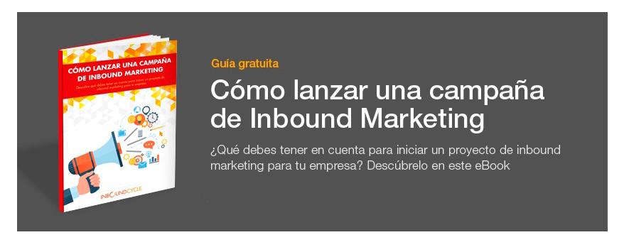 Inbound marketing ventajas7