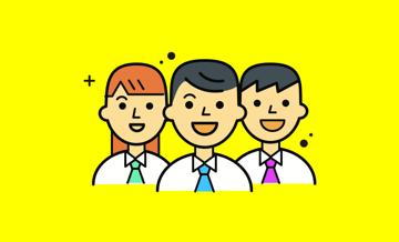 La dirección de equipos de marketing: multiplica tu productividad