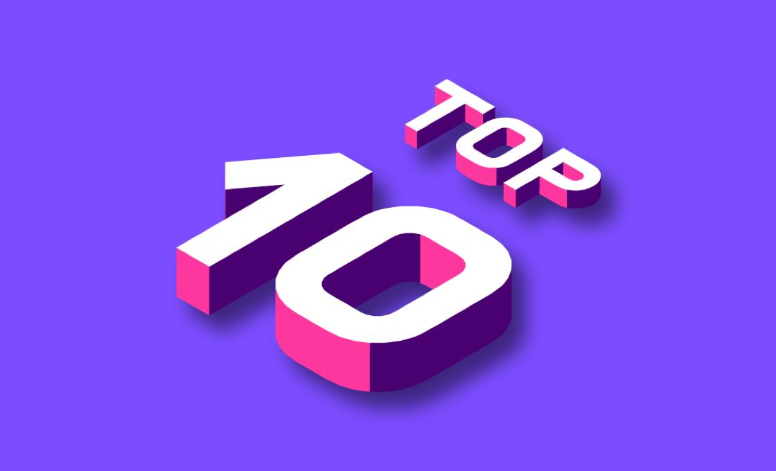 top 10 articulos inbound marketing