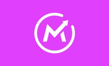 Mautic: review de la herramienta