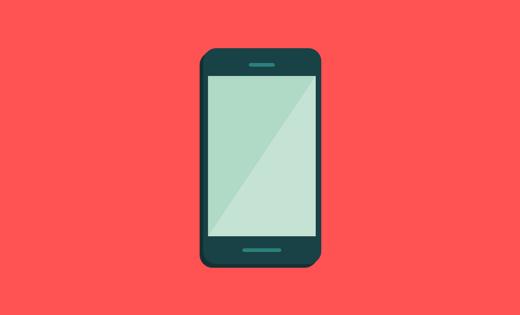 Mobile First Index: nuevo cambio de Google. ¿Cómo te afecta?