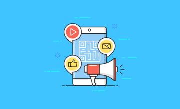 Mobile marketing: ¿cuánto convierten los usuarios desde móvil?