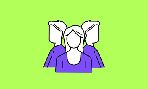 Resolución de conflictos laborales: gestiona mejor tu equipo de marketing