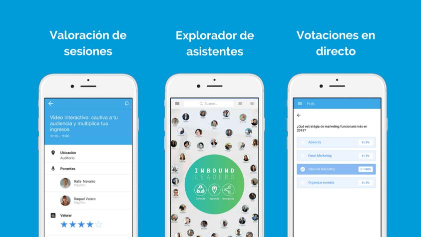 app inbound leaders por meetmaps.png