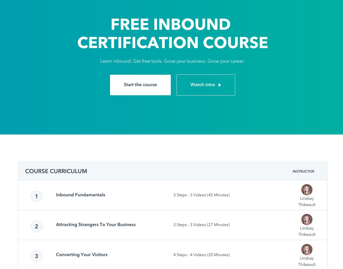 certificacion-inbound-marketing-hubspot