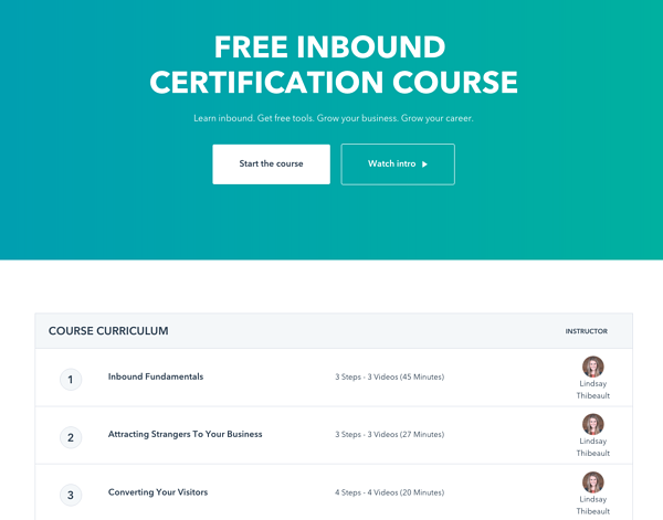 certificacion-inbound-marketing-hubspot