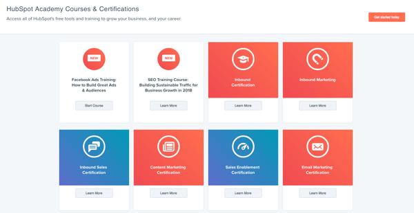 certificaciones-hubspot