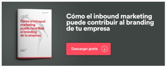 ejemplo uso pdf email
