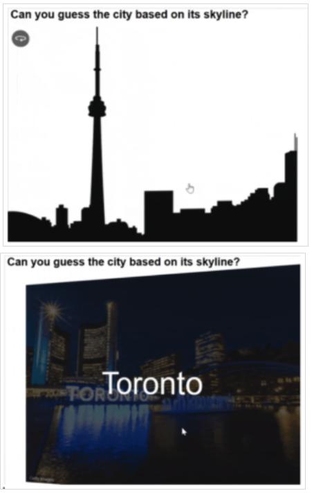 ejemplo-contenido-interactivo-flipcard