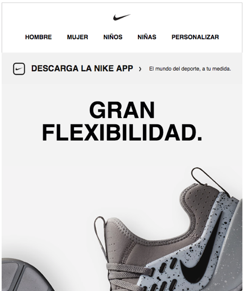 ejemplo-email-nike