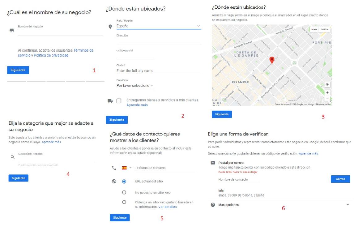 google-my-business-verificar-direccion-telefono