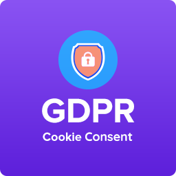 img-3 logo GDPR Cookie Consent
