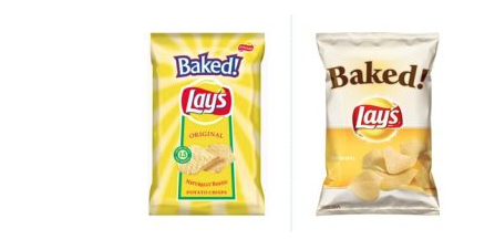 lays neuromarketing