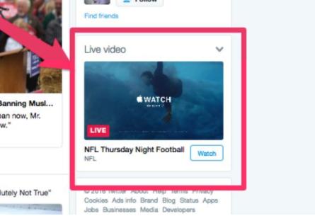 live-video-twitter