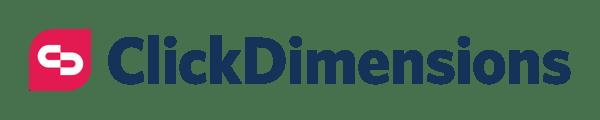 logo clickdimensions