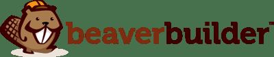 logotipo beaver builder