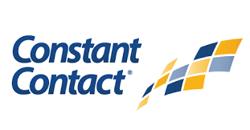 logotipo constant contact