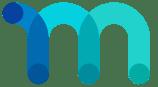 logotipo memberpress