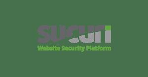 logotipo sucuri