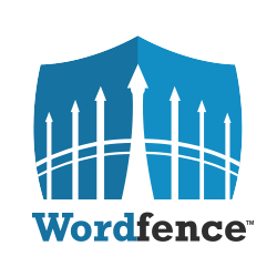 logotipo wordfence