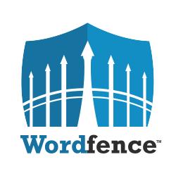 logotipo wordfence