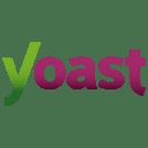 logotipo yoast