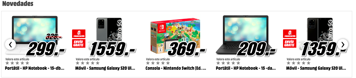 mediamarkt neuromarketing